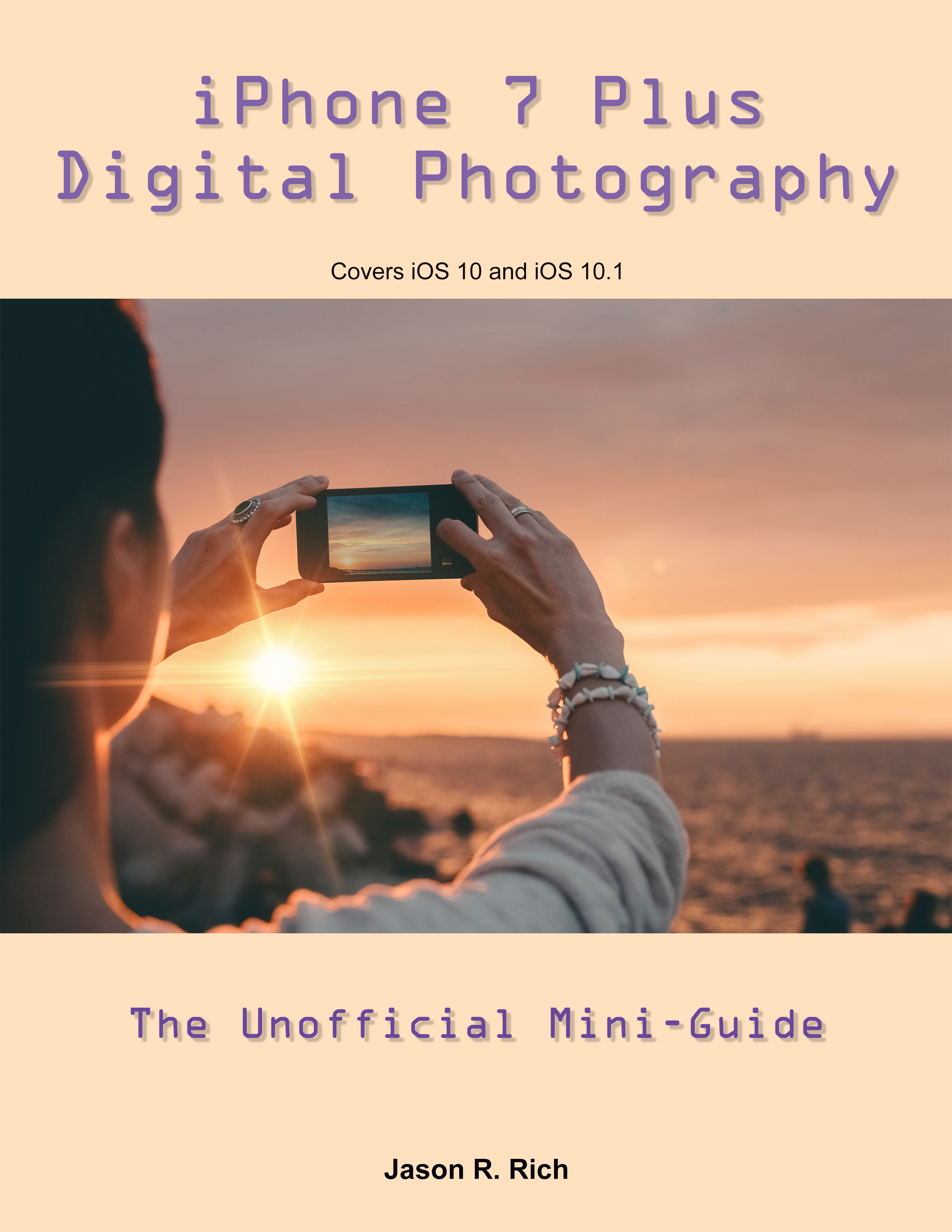iphone-digital-photography-cover